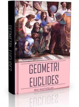 Geometri Euclides